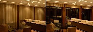 Media Room Lounge Suites - custom media room design u0026 installation greenville sc