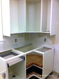 upper corner cabinet options upper corner kitchen cabinet upper corner cabinet upper corner