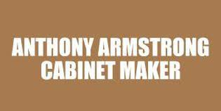 anthony armstrong cabinet maker forresters beach 35