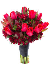 flowers okc 28 wedding flowers okc guest post wedding flower insight