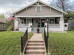 estate sales waco tx recently sold homes in waco tx 2 323 transactions zillow