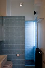 5 design tips for your bathroom renovation reno addict