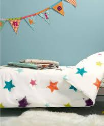 timbuktales cotbed duvet cover u0026 pillowcase set arlington