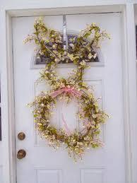 Joanns Easter Decorations by 283 Best Primitive Easter Images On Pinterest Easter Crafts