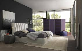 Contemporary Bedroom Colors - modern bedroom decor caruba info