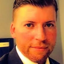 Seeking Houston Cameron Curriden Connectedinvestors