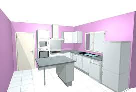 couleur pour cuisine quelle couleur pour cuisine