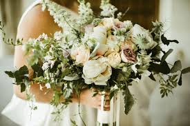 wedding flowers hertfordshire wedding flowers in berkhamsted hertfordshire and london myrtle