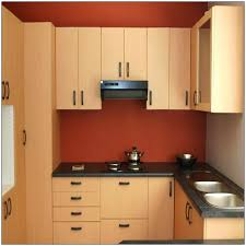 Affordable Kitchen Cabinets Philippines Mindoro Kitchen Cabinets - San jose kitchen cabinets