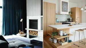 model home interior design interior design top 10 trends of 2017