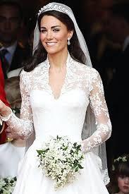 kate middleton wedding dress picture royal wedding kate