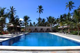 zanzibar beach hotels and resorts best hotel and resorts in zanzibar