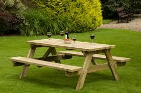 get the best wooden garden furniture blogalways