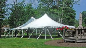 tents for weddings wedding tent rental in cleveland ohio