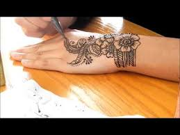 145 best henna design images on pinterest drawing colors and