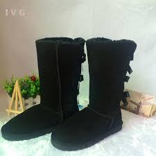 buy s boots australia popular bailey australia boots buy cheap bailey australia