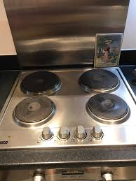 what is the best thing to use to clean wood kitchen cabinets best thing to use to clean this hob rings and base itself