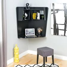Small Desk For Small Space Small Desk Ideas Wall Desk Ideas That Are Great For Small Spaces A