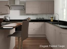painted kitchen taupe taupe painted bathroom cabinets tsc