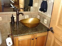 Farmhouse Bathroom Lighting Vanities Half Bath Vanity And Sink Diy Farmhouse Bathroom Vanity