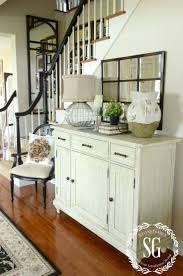 beautiful how to decorate a buffet table in dining room 56 in