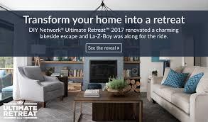 home furniture living room bedroom furniture la z boy