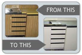 Cabinet Doors Melbourne Kitchen Resurfacing Cabinets Cupboards And Benchtops Melbourne