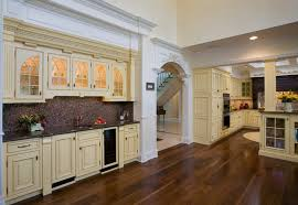 Designer Kitchen And Bathroom Designer Kitchens Baths Kitchen - Kitchen and bathroom designer
