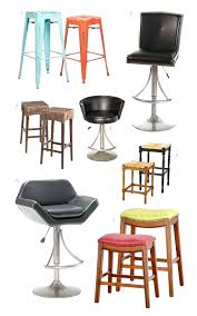 used bar stools and tables used bar stools and tables for sale used bar stools and tables for