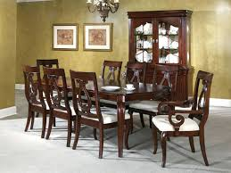 131 new broyhill dining room table 57 for dining table set with
