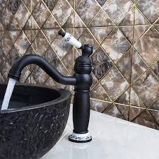 plumbing fixtures home improvement men