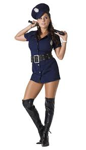 cop costume buy costumes cop costume shop costumes
