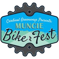 Cardinal Greenway Map Saturday U2014 Cardinal Greenway Bike Fest