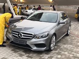 mercedes e class 2013 mercedes e class 2013 for sale in islamabad pakwheels