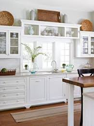 Galley Style Kitchen Designs by Project Spotlight Renovated Galley Style Kitchen In A Historic