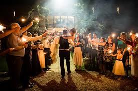 cotswolds wedding photographer wedding photography in bath