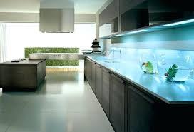 wooden kitchen furniture kitchen design furniture minimalist kitchen design with wooden