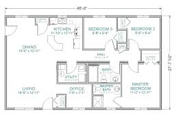 kitchen family room floor plans family room floor plans masters mind
