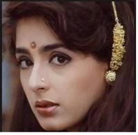 biography of movie coolie kanchan profile biography and life history veethi