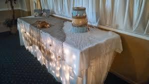 Wedding Gift Table Ideas Our Weddings Delvaux Wedding U0026 Event Planning Blog
