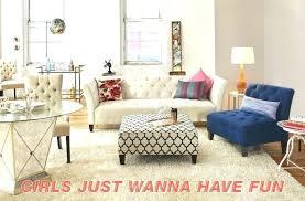 Macys Living Room Furniture Macys Accent Chairs Living Room Furniture Inspirational Sectional