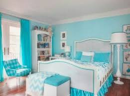 Best  Blue Girls Rooms Ideas On Pinterest Blue Girls Bedrooms - Blue color bedroom ideas