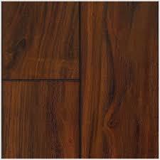 cherry laminate flooring mannington page best