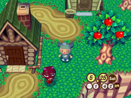 Animal Crossing Flags Animal Crossing Nintendo Gamecube