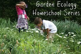home smith gilbert gardens