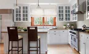 kitchen window ideas pictures 5 fresh ideas for your kitchen window treatments