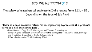 control engineer jobs in indianapolis introduction to mechanical engineering