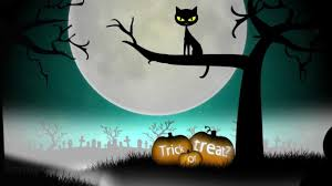 Esl Halloween Crafts Fun Halloween English Vocabulary Esl Lesson Youtube