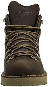 mountain light mojave brawler danner men s portland select mountain light brawler hiking boot