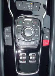 peugeot 508 interior peugeot 508 wayne u0027s world auto